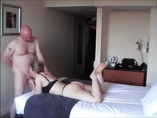 Flower of the night strip - 32yo british ex-gf hotel meet - first fuck of the night