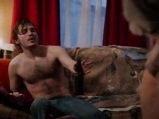 Gina gershon naked fakes - Gina gershon - killer joe