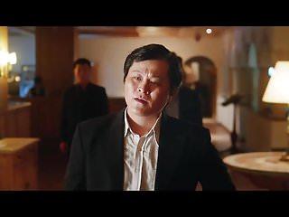 Gay movies on blue ray - Gangnam blues 1970 hot sex scene korean movie