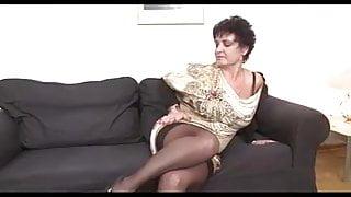 Kaysha (52)