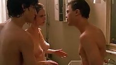 Eva Green nude The Dreamers (2003)