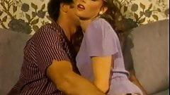 Hot Shorts Jodi Swafford (1986)