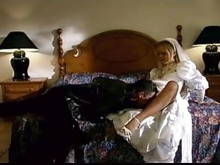 Free vids trannies in wedding dress - Julie meadows: 16 wedding dress