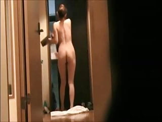 Porn for lg dare J-lg-002