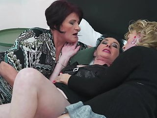 Lesbo licking 2008 jelsoft enterprises ltd Old grandmas at crazy lick and fuck lesbo action
