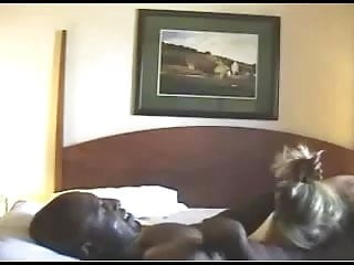 Reverse cowgirl tgp shemale She cums in reverse cowgirl on a gluttonous black dude