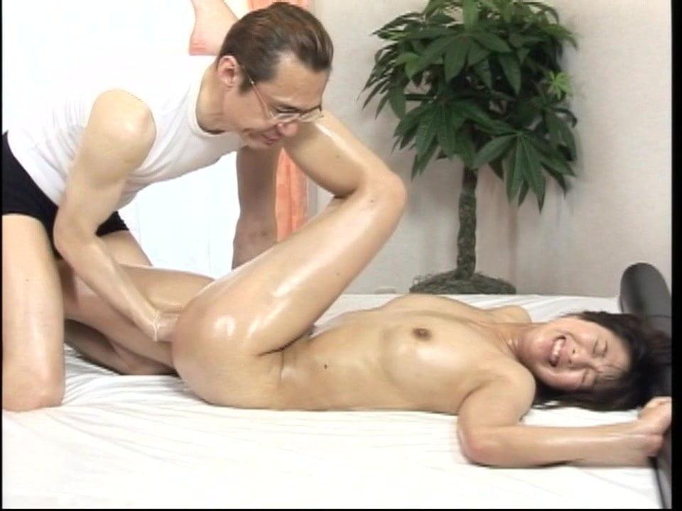 Soft Porno Lesben
