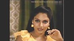 Hairy Tamil