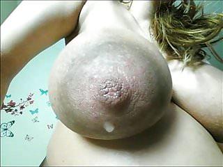 Asian whores lactating Pregnant whore part 1