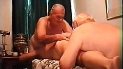3 grandpas playing
