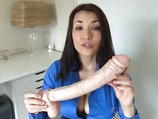 Sissy anal submission Taras sissy anal training: master level - tara tainton