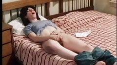 Problemas com coisas jovens (1976)