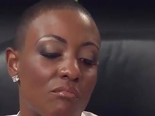 Ybt men fuck women - Gorgeous black women fucking white men 3
