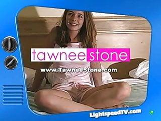 Tawnee strips - Tawnee stone 3