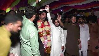 Nanga sex Mujra pk