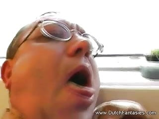 Insane blowjobs by caregiver tube - Caregiver had a doggy
