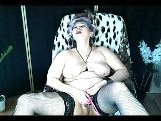 Sex with a hot russian wife Hot sexy cougar aimee paradise: orgasm compilation, blowjob..
