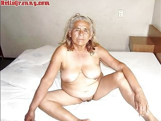 Homemade sex video sites - Hellogranny mature latin sites pictures slideshow