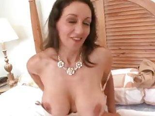 Massive tits porn stars - Porn stars: persia monir