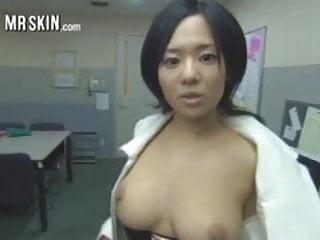 Busty celebe - Mrskin.com - busty asian celebs with natural racks
