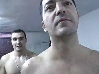 Free spanish porn videos Spanish porn set