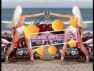 Furniture stripper in pompano beach fl - Melissa hardbody stripper bikini ass jerk challenge