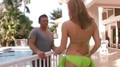 Featured Hidden Cam Wife Lookin The Gardner Porn Videos Xhamster