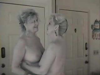 Free movies of older lesbians - Older lesbians