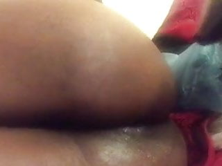 Anal fuck links - Greedy asswhore with anal links