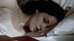 Rose Byrne - '' Нежный крюк '' 02