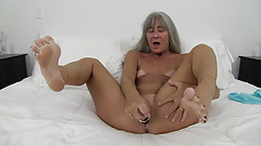 Leilani Lei Masturbation 33 TRAILER