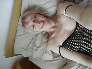 Clip indian slut xxx The sexy little slut xxx