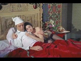 Shana evans vintage erotic - Vintage erotic handjobs scenes