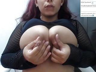 Free tits full of milk stories Big boobies full of milk