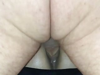 Slut load milfs fisting Good slut wife - hard anal and deep load