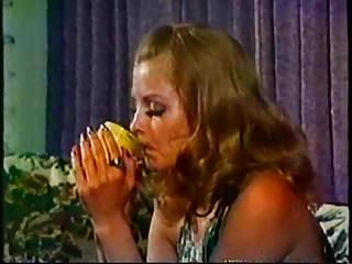 Vintage wedding cars st helens - Helen bedd 1973