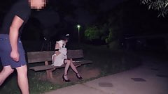 Reipon 60 - Stranger Public Ceampie