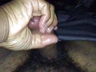 Granny handjob clios - Black granny handjob cumshot slo mo hd