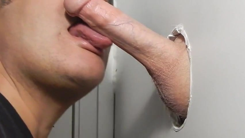 Download free gay twinks glory hole dusty and mario are