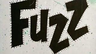 Fuzz (1970) - MKX