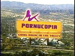 Indie sex documentary movies used Pornucopia - part 4 of 6 porn documentary