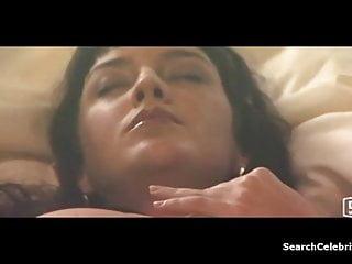 Regina nackt Lund Sex in