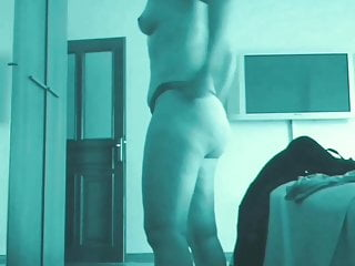 Fuck my wife please tube - Please fuck my wife in the ass