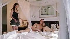 Sexy mogli sinsations (film completo softcore) 2013