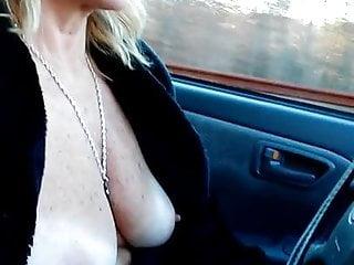 Ireen porn - Ireen 60 e