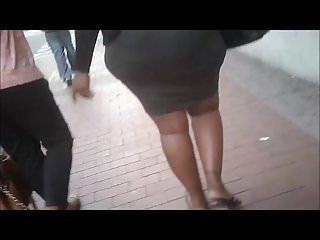 Free abnormally huge tits video - Retro capture: abnormally wide pear super phat booty