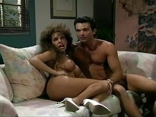 Michele rogers breast inplants Danielle rogers and randy spears