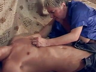 Young gay stars Russian star irina gurina sc.4-awake