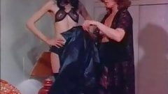 Classic 1976 - Dominatrix Without Mercy - 05
