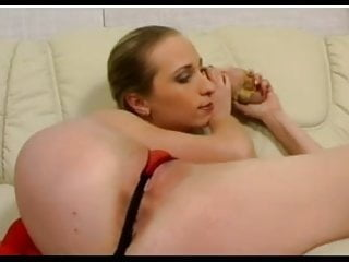 Dogs knotting inside pussies - Flexible savina full knots